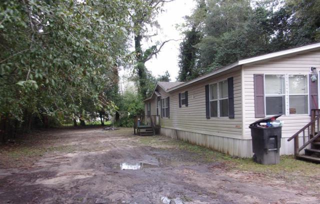109 French Avenue, Geneva, AL 36340 (MLS #172086) :: Team Linda Simmons Real Estate