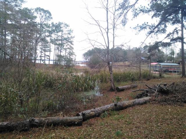 Abbeville, AL 36310 :: Team Linda Simmons Real Estate