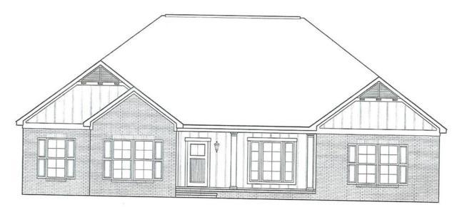 102 Allendale Court, Dothan, AL 36305 (MLS #172199) :: Team Linda Simmons Real Estate