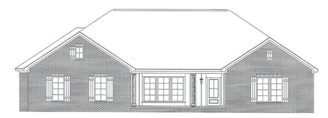 104 Allendale Court, Dothan, AL 36305 (MLS #172201) :: Team Linda Simmons Real Estate