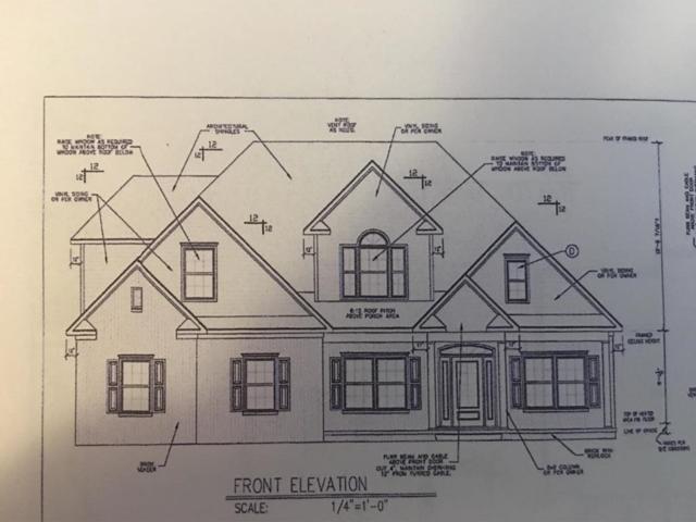 100 Anthem, Dothan, AL 36305 (MLS #172230) :: Team Linda Simmons Real Estate