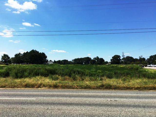 1 Acre Hartford Highway, Dothan, AL 36305 (MLS #172239) :: Team Linda Simmons Real Estate