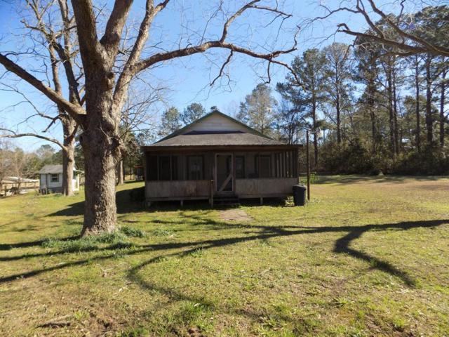 7742 Hwy 97, Abbeville, AL 36310 (MLS #172261) :: Team Linda Simmons Real Estate