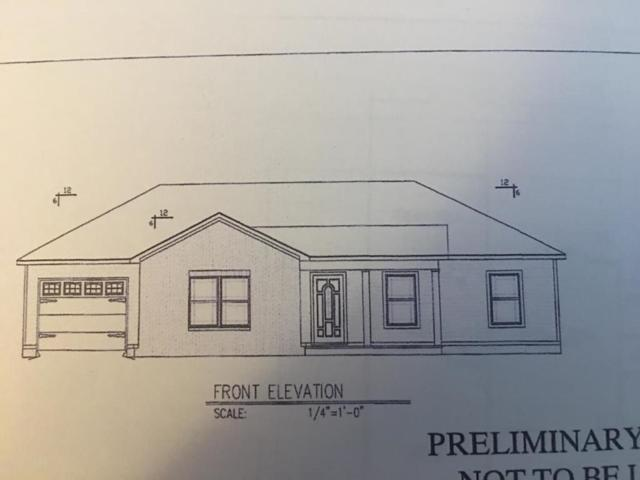12036 County Rd 59, Midland City, AL 36350 (MLS #172263) :: Team Linda Simmons Real Estate