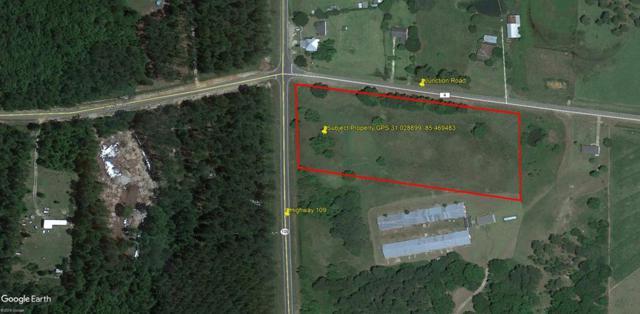 tbd Junction Road, Other, AL 36375 (MLS #172269) :: Team Linda Simmons Real Estate