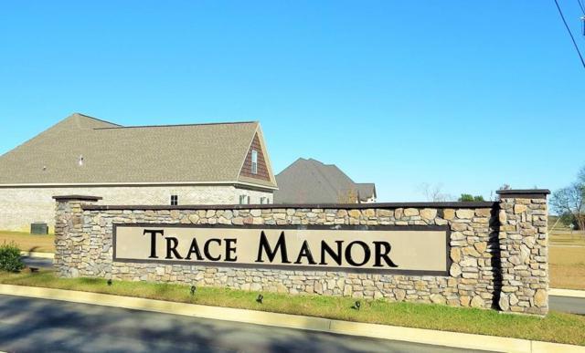 104 Cobble Stone Way, Headland, AL 36345 (MLS #172283) :: Team Linda Simmons Real Estate