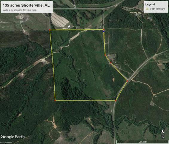 1 Alabama Hwy 10, Abbeville, AL 36310 (MLS #172358) :: Team Linda Simmons Real Estate