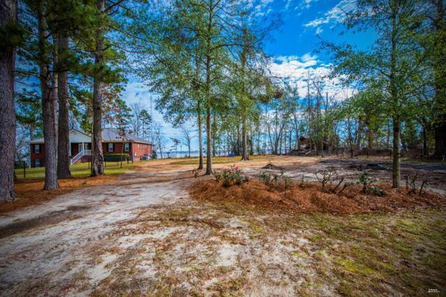 0 Powell Street, Abbeville, AL 36310 (MLS #172359) :: Team Linda Simmons Real Estate