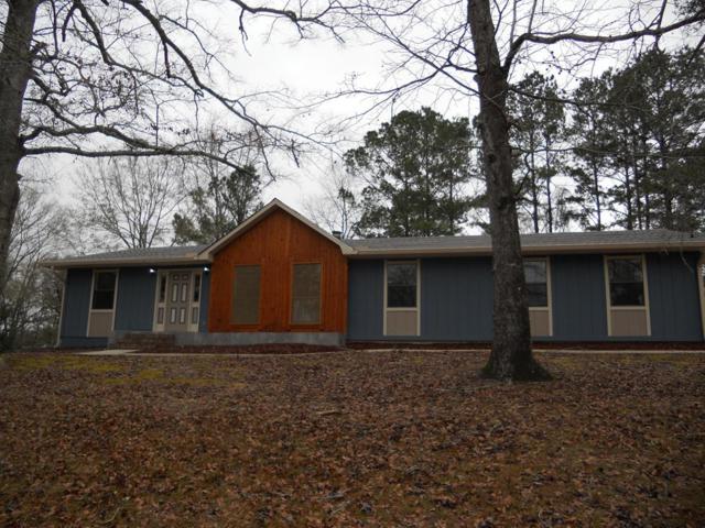 1104 Willow Oaks, Ozark, AL 36360 (MLS #172400) :: Team Linda Simmons Real Estate
