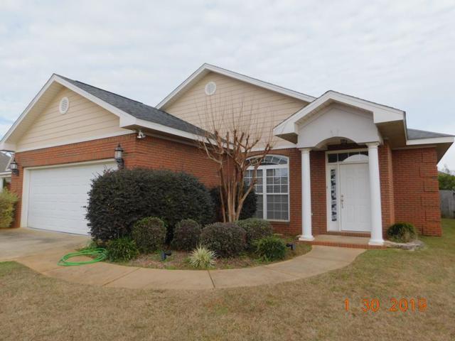 106 Planters Court, Enterprise, AL 36330 (MLS #172466) :: Team Linda Simmons Real Estate