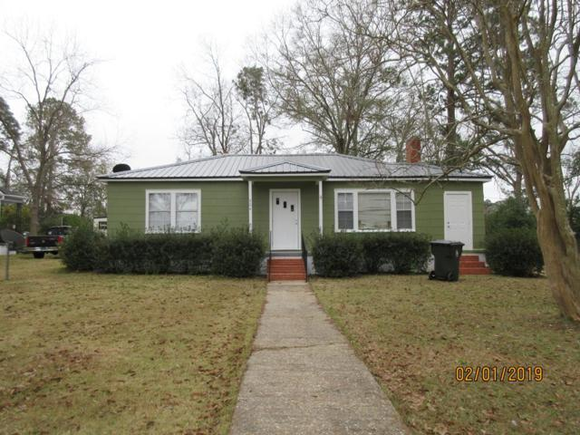 304 Chandler Street, Dothan, AL 36301 (MLS #172489) :: Team Linda Simmons Real Estate