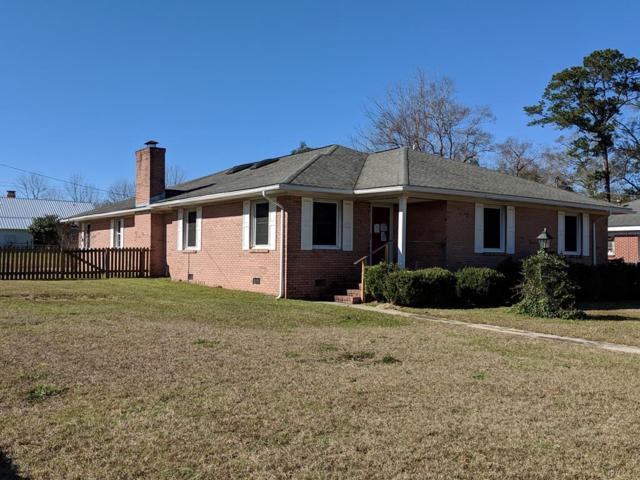 Andalusia, AL 36420 :: Team Linda Simmons Real Estate