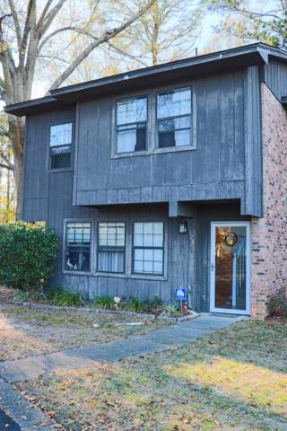 128 Timbers Drive, Dothan, AL 36301 (MLS #172547) :: Team Linda Simmons Real Estate