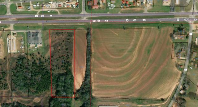 0 U S Highway 84, Level Plains, AL 36322 (MLS #172598) :: Team Linda Simmons Real Estate