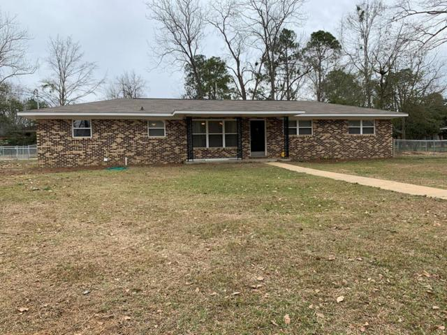 504 Meadow Court, Dothan, AL 36301 (MLS #172626) :: Team Linda Simmons Real Estate