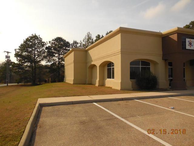 889 Elba Highway, Troy, AL 36079 (MLS #172662) :: Team Linda Simmons Real Estate