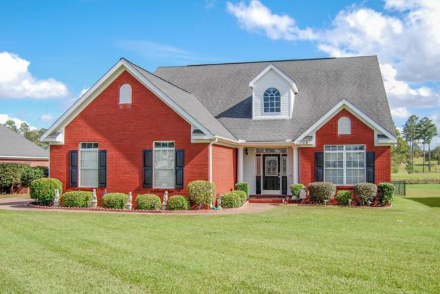 108 Lakeside Drive, Dothan, AL 36301 (MLS #172706) :: Team Linda Simmons Real Estate