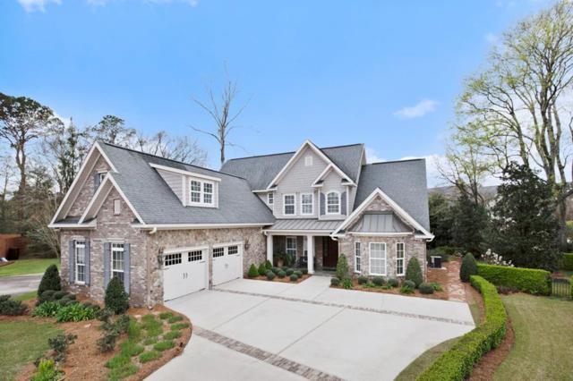 614 Jamestown Blvd, Dothan, AL 36301 (MLS #172760) :: Team Linda Simmons Real Estate