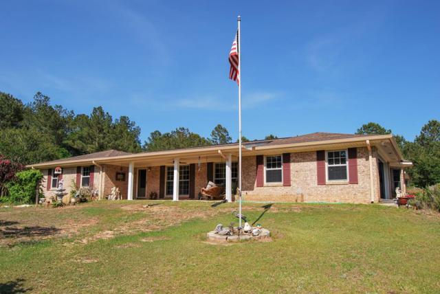 217 Wynnwood Circle, Midland City, AL 36350 (MLS #172789) :: Team Linda Simmons Real Estate