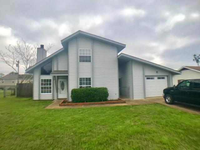 103 Lightfoot Drive, Enterprise, AL 36330 (MLS #172851) :: Team Linda Simmons Real Estate