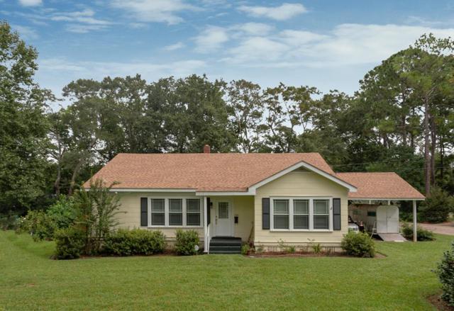 1400 Osceola St., Dothan, AL 36303 (MLS #172979) :: Team Linda Simmons Real Estate