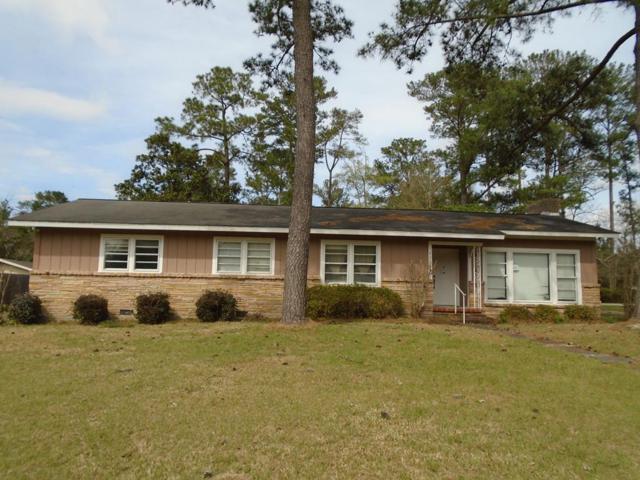 405 Henderson Street, Andalusia, AL 36420 (MLS #172994) :: Team Linda Simmons Real Estate