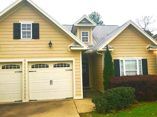 242 Chloe Court, Dothan, AL 36303 (MLS #173020) :: Team Linda Simmons Real Estate