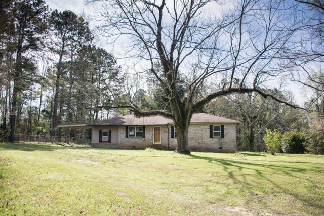 6142 E Cr 36, Ozark, AL 36360 (MLS #173023) :: Team Linda Simmons Real Estate