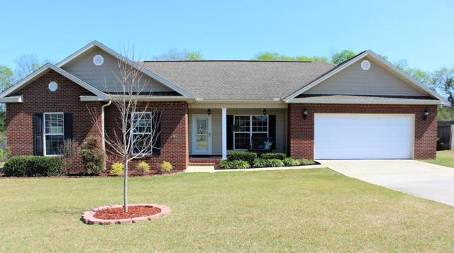 150 Maree Road, Enterprise, AL 36322 (MLS #173028) :: Team Linda Simmons Real Estate