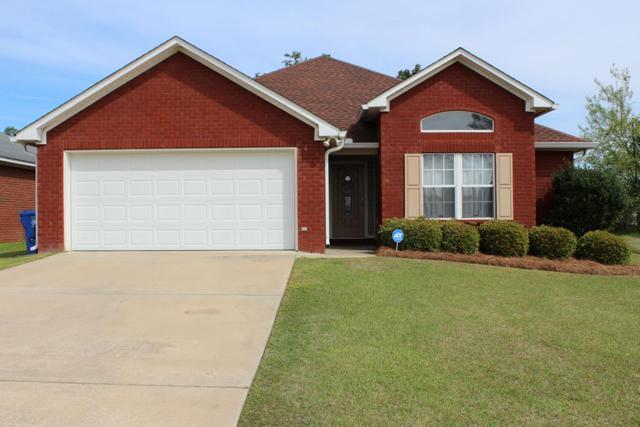 114 Winterberry Dr, Dothan, AL 36305 (MLS #173035) :: Team Linda Simmons Real Estate