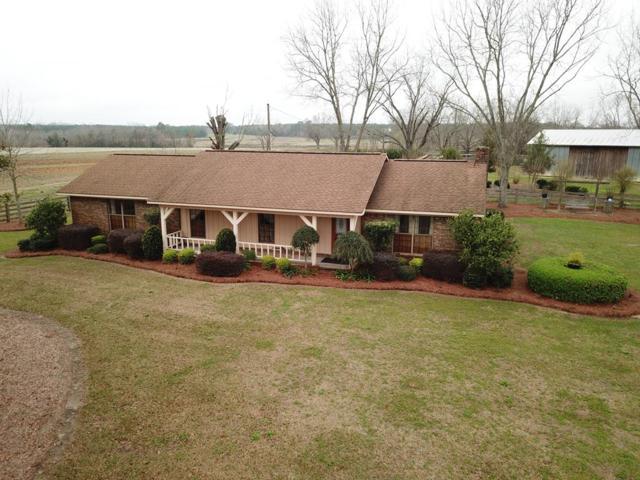 326 Price, Slocomb, AL 36375 (MLS #173059) :: Team Linda Simmons Real Estate