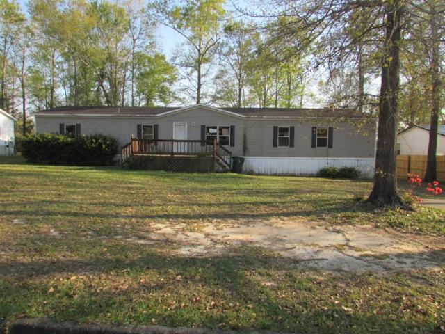 226 Little Oak Court, Dothan, AL 36301 (MLS #173074) :: Team Linda Simmons Real Estate