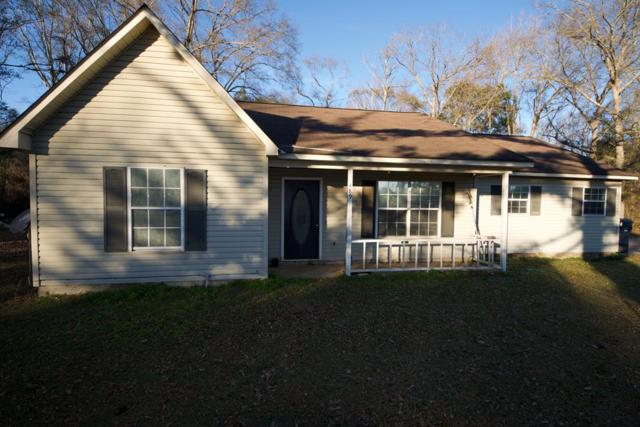 489 Scott Road, Slocomb, AL 36375 (MLS #173076) :: Team Linda Simmons Real Estate