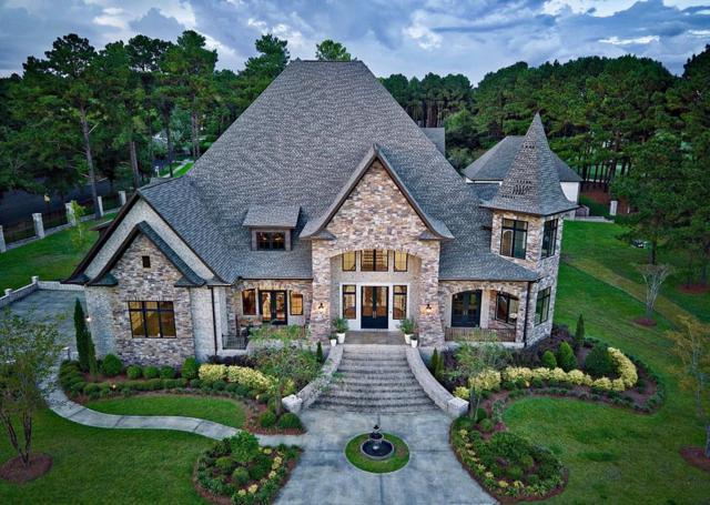 705 Royal Pkwy., Dothan, AL 36305 (MLS #173108) :: Team Linda Simmons Real Estate