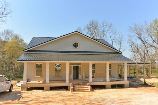 32645 Highway 87, Troy, AL 36074 (MLS #173137) :: Team Linda Simmons Real Estate