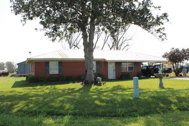 1058 Gilley Mill Rd, Webb, AL 36376 (MLS #173146) :: Team Linda Simmons Real Estate
