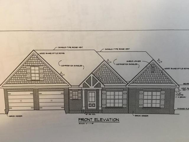 513 Patterson Rd, Dothan, AL 36301 (MLS #173158) :: Team Linda Simmons Real Estate