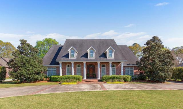 #9 Middlefield Lane, Dothan, AL 36301 (MLS #173162) :: Team Linda Simmons Real Estate