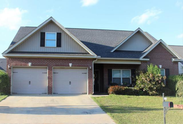 205 Paul Revere Run, Dothan, AL 36305 (MLS #173168) :: Team Linda Simmons Real Estate