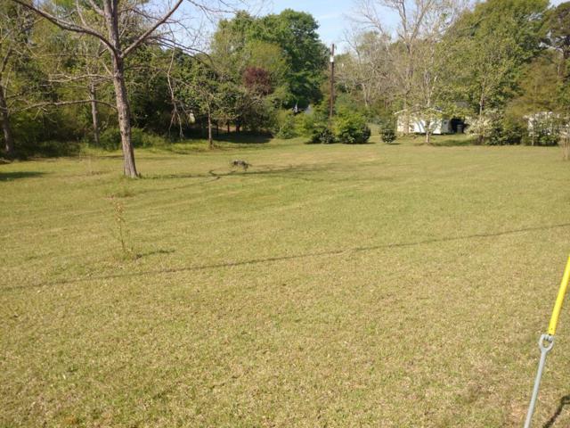 4523 Fortner Street, Dothan, AL 36305 (MLS #173209) :: Team Linda Simmons Real Estate