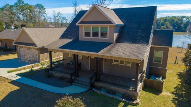 210 Turner III Dr, Abbeville, AL 36310 (MLS #173223) :: Team Linda Simmons Real Estate
