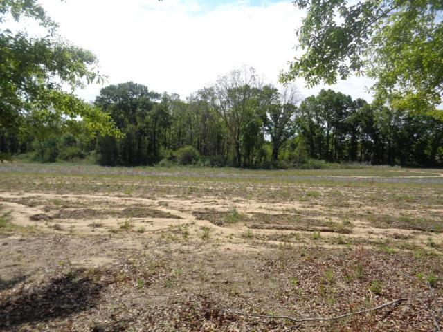 1.18+-ac Lot 6, Eddins Rd, Dothan, AL 36301 (MLS #173252) :: Team Linda Simmons Real Estate