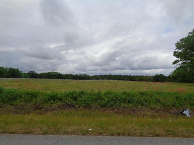 .998+-ac Lot 11, Eddins Rd, Dothan, AL 36301 (MLS #173258) :: Team Linda Simmons Real Estate