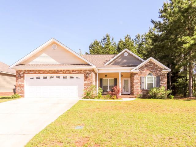 667 Valley Stream, Enterprise, AL 36330 (MLS #173347) :: Team Linda Simmons Real Estate