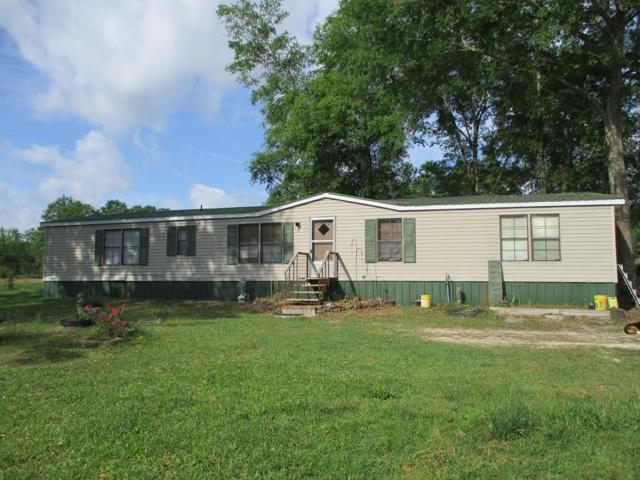 4662 Pansey Rd, Ashford, AL 36312 (MLS #173348) :: Team Linda Simmons Real Estate