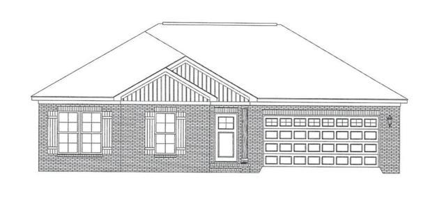 104 Yarmouth Ct., Dothan, AL 36301 (MLS #173359) :: Team Linda Simmons Real Estate