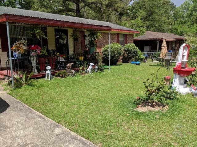 324 Young America Dr, Dothan, AL 36303 (MLS #173432) :: Team Linda Simmons Real Estate