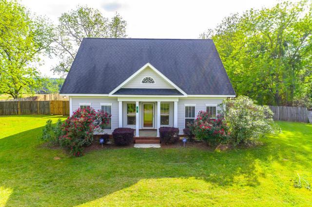 78 County Road 15, Ozark, AL 36360 (MLS #173445) :: Team Linda Simmons Real Estate