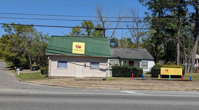 3296 W Main Street, Dothan, AL 36305 (MLS #173523) :: Team Linda Simmons Real Estate