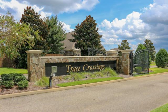 124 Riveredge Court, Headland, AL 36345 (MLS #173539) :: Team Linda Simmons Real Estate